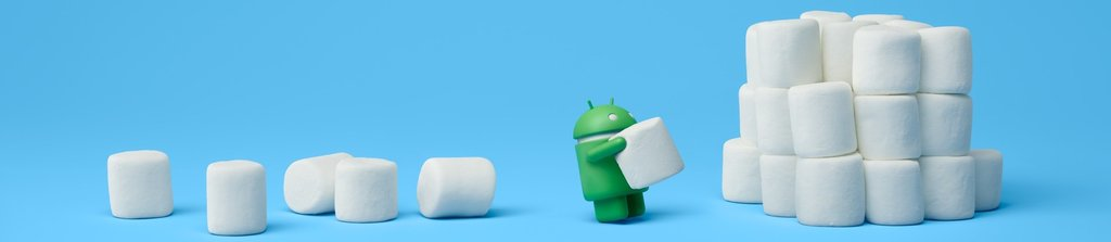 "Google Play error ""df-dferh-01"" in Android 6 Marshmallow"