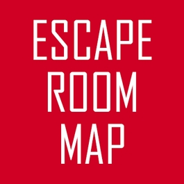 EscapeRoomMap.lv