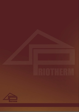 Priotherm.by