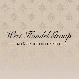 West Handel Group